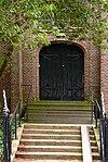 ingang-kerk-avenhorn