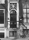 ingang - amsterdam - 20017153 - rce