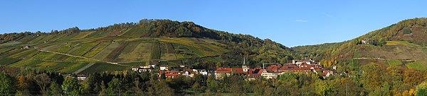 Ingelfingen Herbst01 2005-10-23.jpg