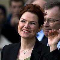 Inger Støjberg 2.jpg