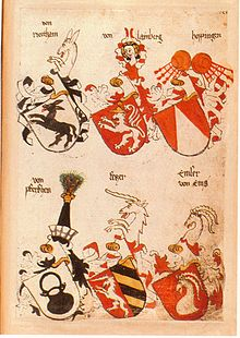 Ingeram Codex 128.jpg