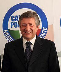 Innocenzo Leontini.JPG