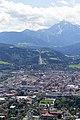 Innsbruck - panoramio (27).jpg