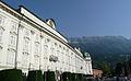Innsbruck hof street.JPG