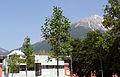 Innsbruck pavilion.JPG