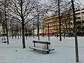 Inom Vallgraven, Göteborg, Sweden - panoramio - Torleif Ceder (118).jpg
