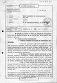 Inquérito Aeronáutica padre Quevedo 1982.pdf