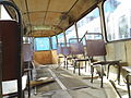 Inside Vo58 tram.jpg