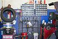 Inside a Tire Shop.jpg