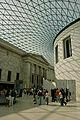 Inside the British Museum 2.jpg