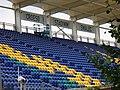 Inside the SWALEC Stadium.jpg