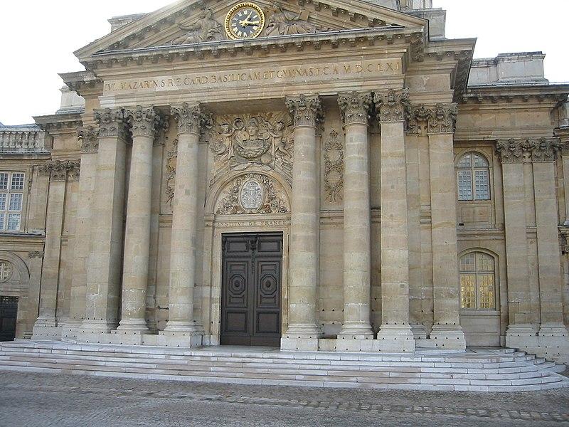 Datei:Institut de France.jpg