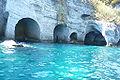 Insula Ponza - Ponza Island.jpg