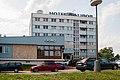 Interhotel Dalibor, Litomyšl 2019 (1).jpg