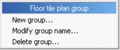 InteriCADT6 Manage Tile Plan Group.png