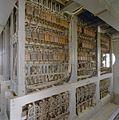 Interieur, tweede verdieping, detail bedieningspaneel - Maastricht - 20348315 - RCE.jpg