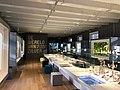 Interieur Zilvermuseum Schoonhoven 01.jpg