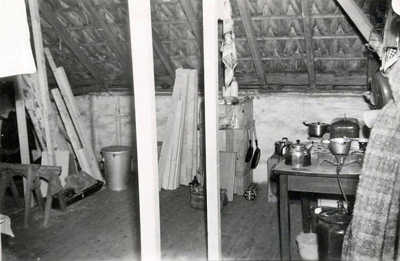 Bestand:Interieur keuken Stationsstraat 59 in 1959 4-46.jpg