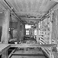 Interieur zolder met cellen - Dordrecht - 20060658 - RCE.jpg