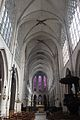 Interior Saint Germain l'Auxerrois 15.JPG
