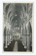 Interior St. Patrick's Cathedral, New York, N. Y (NYPL b12647398-69771).tiff
