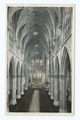 Interior St. Patrick's Cathedral, New York, N. Y (NYPL b12647398-69771).tiff