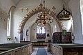Interior da igrexa de Buttle.jpg