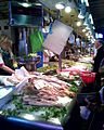 Interior del Mercado de La Esperanza.jpg