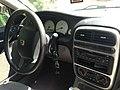 Interior of 2003 Saturn L200.jpg