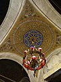 Interior of Alexander Nevsky Cathedral - Sofia - Bulgaria - 06 (42897600171).jpg