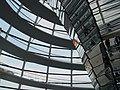 Interior of Reichstag dome (2).jpg