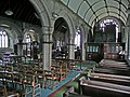 Interior of St Tetha's church - geograph.org.uk - 689697.jpg
