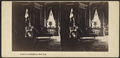 Interior of a Residence in New York, from Robert N. Dennis collection of stereoscopic views.png