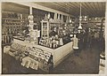 Interior of the BF Middleton general store in South Park, Seattle, circa 1895 (MOHAI 16027).jpg
