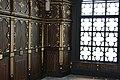 Interior room,bolsover castle - panoramio.jpg