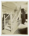 Interior work - construction of a stairway (NYPL b11524053-490357).tiff