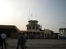 Kumasi Airport Wikipedia