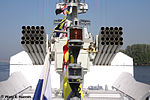 International Maritime Defence Show 2011 (375-34).jpg