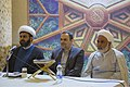 International Quran Competition for Students of Islamic Seminary Schools 20.jpg