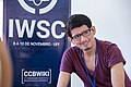 International Wikipedia Scientific Conference Day 3 - 60.jpg