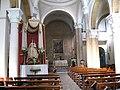 Interno Chiesa Madre Mottola.jpg