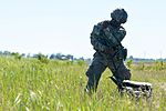 Interoperability Medical Coverage In Support of Swift Response 16 160607-A-WE313-060.jpg