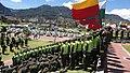 Intervención a la ciudad de Bogotá (7433249904).jpg