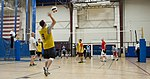 Intramural Volleyball 150217-F-WV722-183.jpg