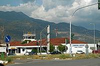 Ioannina-airport-b.JPG
