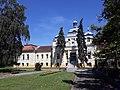 Iodine spa Novi Sad Serbia 01.jpg