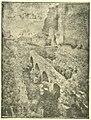 Iorga - Breve storia dei rumeni, 1911 (page 71 crop).jpg