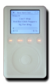 Ipod backlight transparent.png