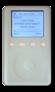 3ª geração iPod