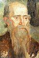 Ipolit Strambu - Portret de barbat.jpg